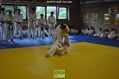 Judo0115