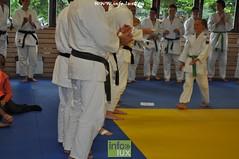 Judo0214