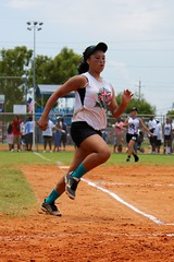 """Little Miss Kickball State All Star Tournament 2015 • <a style=""""font-size:0.8em;"""" href=""""http://www.flickr.com/photos/132103197@N08/19240593469/"""" target=""""_blank"""">View on Flickr</a>"""