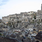 "Matera <a style=""margin-left:10px; font-size:0.8em;"" href=""http://www.flickr.com/photos/14315427@N00/19343725512/"" target=""_blank"">@flickr</a>"