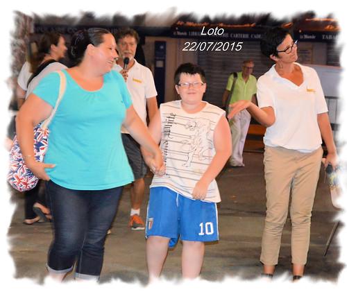 Loto-22-07-2015 (75)