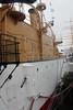 20150627_164635 Cruiser Olympia (snaebyllej2) Tags: c6 ca15 protectedcruiser ussolympia independenceseaportmuseum cl15 ix40 tallshipsphiladelphiacamden