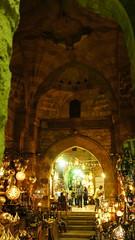 DSC09437 (Kodak Agfa) Tags: africa history northafrica markets egypt middleeast places cairo mideast khanelkhalili khanalkhalili islamiccairo