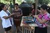 Cursos - Ciudad Mujer (Secretaría de Inclusión Social - El Salvador) Tags: ciudad hamacas ciudadmujer