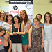 1a trobada Mercat Social (10.07.15)