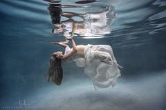 Meghan Maternity (wesome) Tags: maternity ikelite underwaterportrait