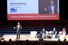 Michael Rennie_3