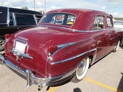 2015 St. Albert Friday Night Cruise (blondygirl) Tags: 2015 rocknaugust cars trucks customs vintage classic august7 stalbert showshine albertadiabetesfoundation stalbertcruisers autos fridaynightcruise apexcasino cruise chrysler