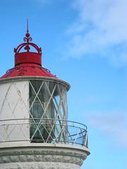 Nlsoy lighthouse (Jan Egil Kristiansen) Tags: lighthouse faroeislands fyr fyrtrn nlsoy img9878 lhfnlsoy