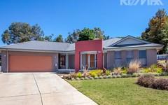 54 Kansas Drive, Tolland Heights, Wagga Wagga NSW