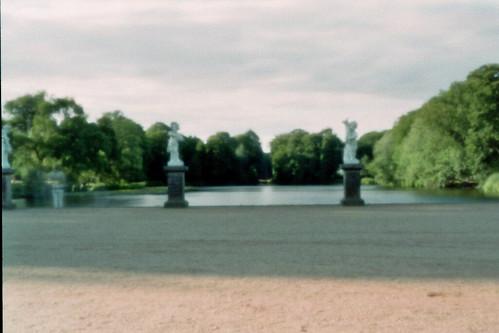 Schlosspark Charlottenburg 5