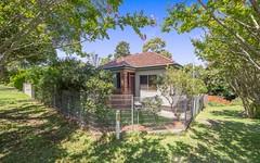 27 First Avenue, North Lambton NSW