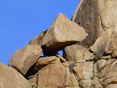 Joshua Tree National Park, CA (army.arch) Tags: joshuatreenationalpark joshuatree nationalpark california ca stone rock rocks mountain mountains