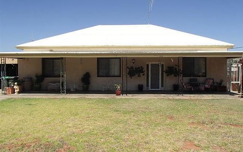 143 Eyre Street, Broken Hill NSW 2880
