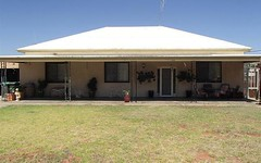 143 Eyre Street, Broken Hill NSW