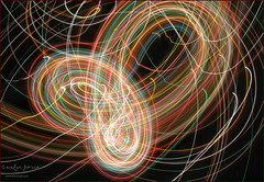 a christmas toss. (evelyng23) Tags: i500 explore interestingness cameratoss abstract spin colors longexposure toss canon canonpowershot christmas merrychristmas tree happyholidays revolutions 2016 december evelyng23