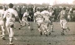 bocm 3 (Rugbyleague33) Tags: bocm