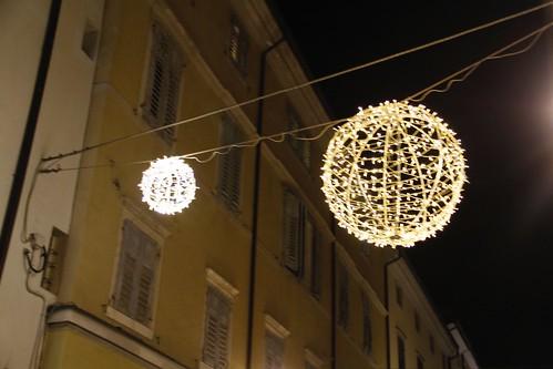 Gorizia - Natale 2016 32