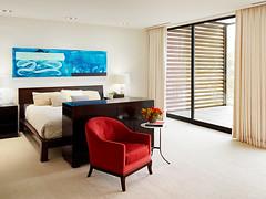 Дом в Лас-Вегасе от Marmol Radziner