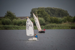 """20160820-24-uursrace-Astrid-141.jpg • <a style=""""font-size:0.8em;"""" href=""""http://www.flickr.com/photos/32532194@N00/31366415594/"""" target=""""_blank"""">View on Flickr</a>"""
