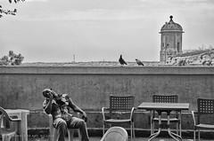 "Malta 2013 - durmiendo la siesta • <a style=""font-size:0.8em;"" href=""http://www.flickr.com/photos/15452905@N02/31456449844/"" target=""_blank"">View on Flickr</a>"