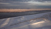 6998 (igor.meiden) Tags: latvia rigaregion sunrisetimeneartheshoreofthebalticsea towhichtheriverflowsinchupe20frostrarewintereffectboilsea латвия рижскийрайон времярассветауберегабалтийскогоморя вкотороевпадаетрекаинчупемороз20редкийзимнийэффектзакипающеемореwinter snow ice sky water sea pine river inchupe dawnзима снег лед небо вода море сосны река инчупе рассветriga mezapark treesinsnow sunsetsoon рига межапарк деревьявснегу скорозакат