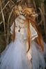 DSC023712 (jinka/yaminolady) Tags: bjd ball jointed doll heye he ye nyx ordoll lotus nature