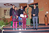 "Winner of Painting Competition at Bal Bhawan • <a style=""font-size:0.8em;"" href=""https://www.flickr.com/photos/99996830@N03/31529526853/"" target=""_blank"">View on Flickr</a>"