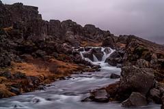 Þingvellir (Steve_McCaul) Tags: beginnerdigitalphotographychallengewinner
