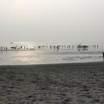 Trip to Murud-Janjira fort (47)