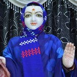 Mahapuja (1)