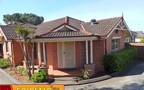 1/11 Phyllis St, Mount Pritchard NSW 2170