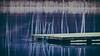 Solid state (jarnasen) Tags: d810 nikon70300mmf4556 nikon tripod lake ice frozen järnlunden reflections jetty arcs reed lakescape nordiclandscape light landscape sweden sverige östergötland viggeby nature winter scandinavia perspective geotag geo