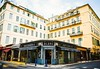 Nice, South of France (s.razura) Tags: nice bakery boulangerie architecture southoffrance france europe travel canon 5dclassic ngc