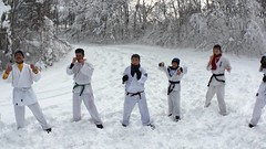 KYOKUSHIN_WINTER_CAMP_28-29_JAN_20172894