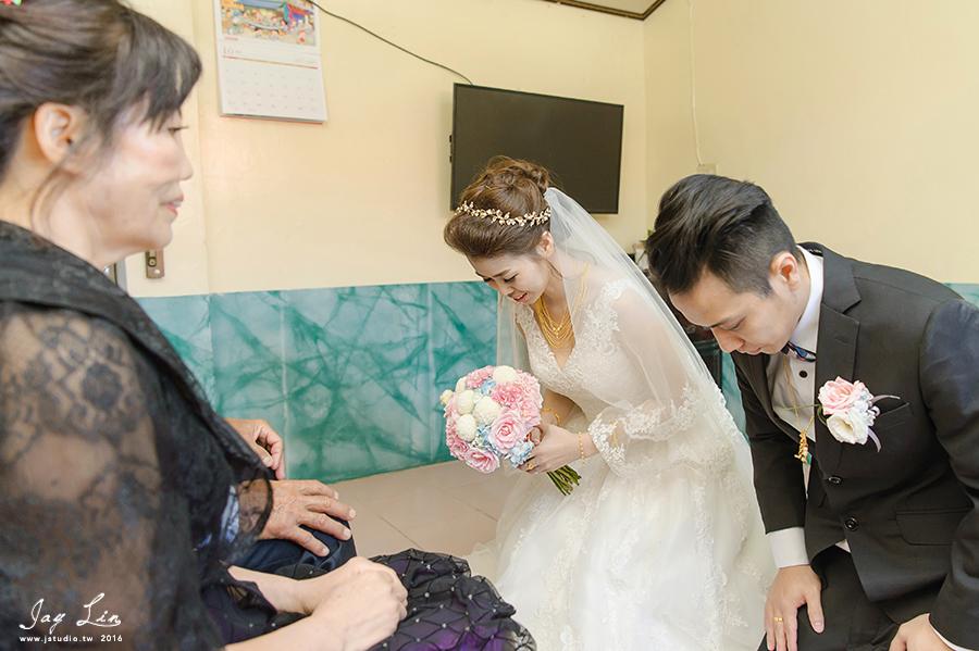 婚攝  台南富霖旗艦館 婚禮紀實 台北婚攝 婚禮紀錄 迎娶JSTUDIO_0056