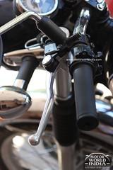 Kawasaki-W800-Spy-Pics (10)