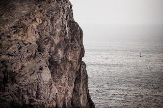 TomasMoyaPHOTO Movistar 4557