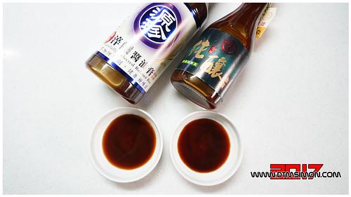 源珍醬油22.jpg