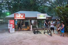 DSC_8337 (Riviera de São Lourenço) Tags: rivieradesãolourenço vila na praia bertioga bertiogasp siv veraoriviera verão 2017