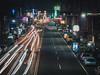 平凡城市 (*泛攝影*) Tags: 城市 性質 city nature gx7 panasonic taiwan 探索 台灣 天際線 建築 戶外 路 海濱 水 inexplore 光 light 夜景 hiver 道路