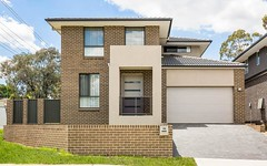 195 Stephen Street, Blacktown NSW