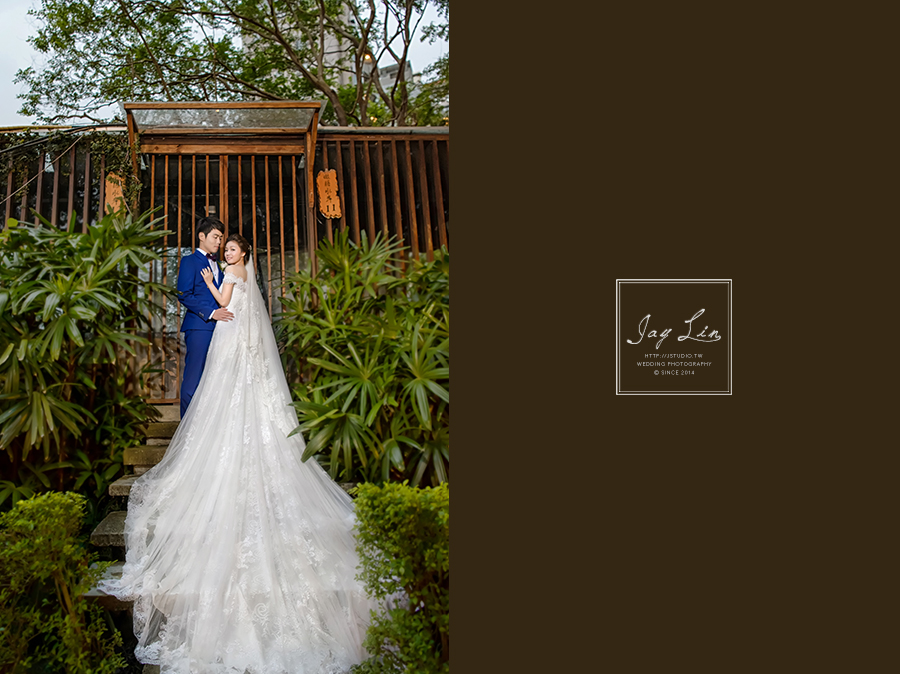 青青花園 婚攝 台北婚攝 婚禮攝影 婚禮紀錄 婚禮紀實  JSTUDIO_0196