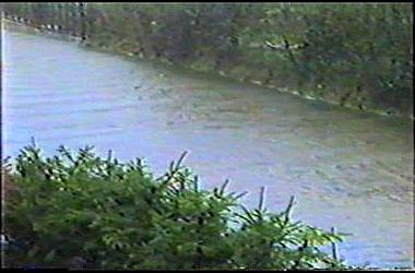 sturmflut 89NDVD_013