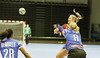 Byaasen-Rovstok-Don_022 (Vikna Foto) Tags: handball håndball ehf ecup byåsen trondheim trondheimspektrum