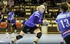 Byaasen-Rovstok-Don_002 (Vikna Foto) Tags: handball håndball ehf ecup byåsen trondheim trondheimspektrum