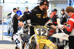 "San Diego SX 2017 • <a style=""font-size:0.8em;"" href=""http://www.flickr.com/photos/89136799@N03/32229253791/"" target=""_blank"">View on Flickr</a>"