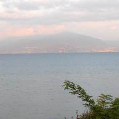 Garda Lake (Navi-Gator) Tags: garda lake italy travel water