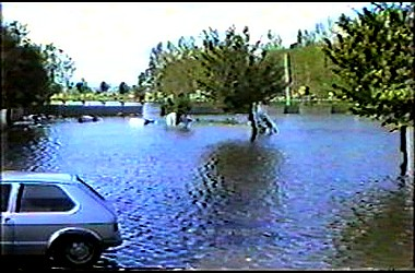 sturmflut 89NDVD_054