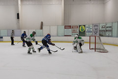 2017-01-18 - SilverAA Playoffs Final (Fall Season)-80 (www.bazpics.com) Tags: sherwood ice hockey arena rink play playing player sport team adult league division silveraa level playoffs playoff final fall 2016 season game geezers cascadians or oregon usa america eishockey finale